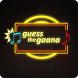 Offline Music Quiz Game by Guess The Gaana