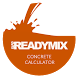 Ready Mix Concrete Calculator by JJ-Solutions.com