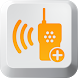 AT&T Enhanced PTT by AT&T Services, Inc.