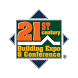 21st Century Building Expo by KitApps, Inc.