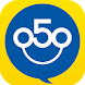050 Free by Brastel Co.,Ltd.