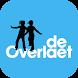 Basisschool de Overlaet by Concapps B.V.