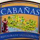 Cabañas Restaurant Salvadoreño by CRMBOOST LLC