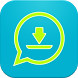 Status Saver for Whatupp by Devmind