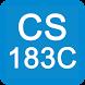 CS183C by PIF