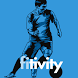 Soccer Moves by Fitivity