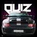 Quiz for Porsche 997 Fans by FlawlessApps
