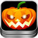 Best Halloween Ringtone Free by Mukti Effendi