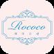 Rococo韓風衣櫃 by 尚青雲端整合行銷(股)公司