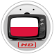 Poland TV All Channels in HQ by High Quality TV Channels Services