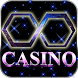 Infinity Win Slots Casino by Free Casino Games Lucky Vegas