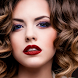 Какой цвет волос тебе подходит by KitchenProStudio