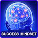 Success Mindset by King of Story App