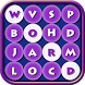 Word Search: Crossword Puzzle by Leo Games Studio