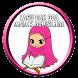 Lagu Dan Doa Anak Muslim Lengkap by MUSIKA PEDIA 45