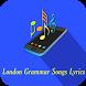 London Grammar Songs Lyrics by Narfiyan Studio