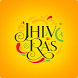 Jhivras - The Tasty foods by Novateur Developers