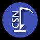 ChiaSeNhac Downloader by Nhat Phi