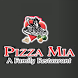 Pizza Mia NH by Granbury Solutions