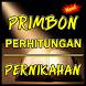 PRIMBON PERHITUNGAN PERNIKANAN TERBARU LENGKAP by Amalan Nusantara