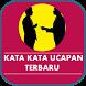 Kata-Kata Ucapan Terbaru by Qweapp