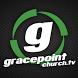 GracePoint by R0AR App