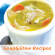 2000+ Soup&Stew Recipes by Aciduffle