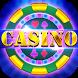 777 Slots Free Jackpot Casino Slot Machines Game by Saga Fun,Slots,Casino,Slot Machines,Bingo,Poker!