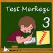 Test Merkezi İlkokul 3.Sınıf by EtestMerkezi