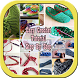 Easy Crochet Step By Step by Siyem Apps