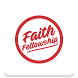 Faith Fellowship Church, Inc by Subsplash Consulting