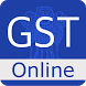 GST Online Services - Tax Pay by Parmeshvara App