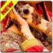 Mehndi Designs 2017 by Tontoon Infotech