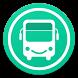 Edmonton Transit by Transit Now