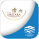 Grand Siritara Condominium by TOT PUBLIC COMPANY LIMITED