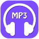 Video To MP3 Converter by VideoEditor AppZone