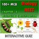 NEET BIOLOGY by ALIEN SOFTWARE