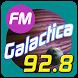Radio Galactica 92.8