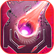 Pinball 3D by Game sidox