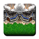Castle Defense by Action Mobile