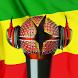 GHANA Radio Stations by OFMTV.COM