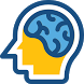 Exames Cognitivos