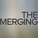 The Merging by SEED Interactive