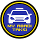 My Abadi Taksi by Vopulo.id