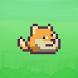 Flappy Dog by AliosTek