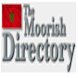 The Moorish Directory by MoorishDirectory.com