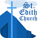 St Edith Church by ChurchWise Solutions