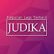 Lagu Judika - Jadi Aku Sebentar Saja by Aquariuz Music