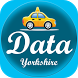 Data Yorkshire