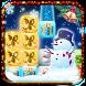 Match Three Free Christmas Crush Match 3 Free New by PlayHOG